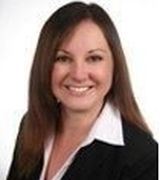 Angelica Heller real estate agent