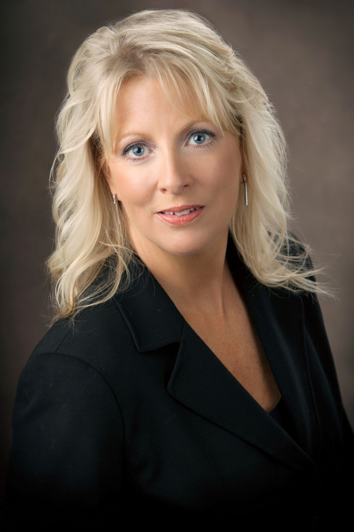 Michele Hagan real estate agent