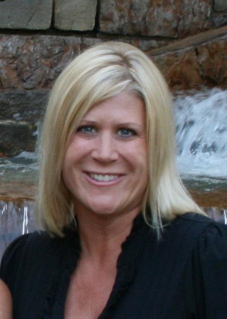 Susan Dolan, Senior Broker real estate agent