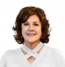 Darlene Gurievsky real estate agent