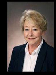 Connie Dalton real estate agent