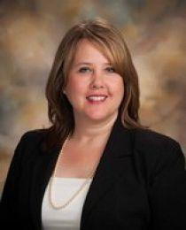 Karen Beam-Browne real estate agent