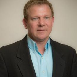 Mike  Jones real estate agent