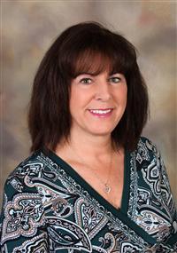 Debbie Goforth real estate agent
