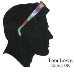 Tom Lowy