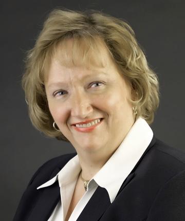 Beth Seifart real estate agent
