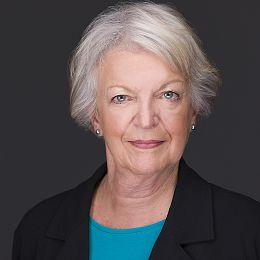 Diane Colburn
