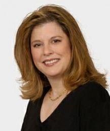 Andrea Miccarelli real estate agent