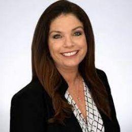 Karen Giehl, PA real estate agent
