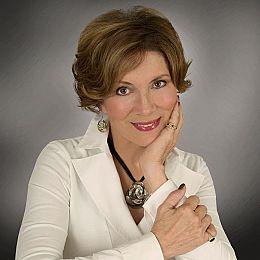 Laura Alberts Broker real estate agent