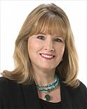 Diane Brooks real estate agent