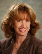 Diane  Harrison real estate agent