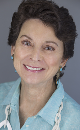 Gloria Marina real estate agent