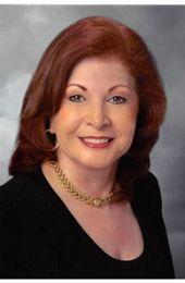 Marlene  Katkin