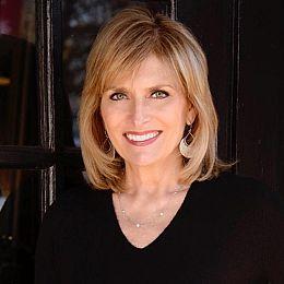 Deborah Nance real estate agent