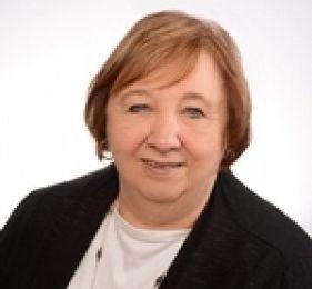 Diane Gombieski real estate agent