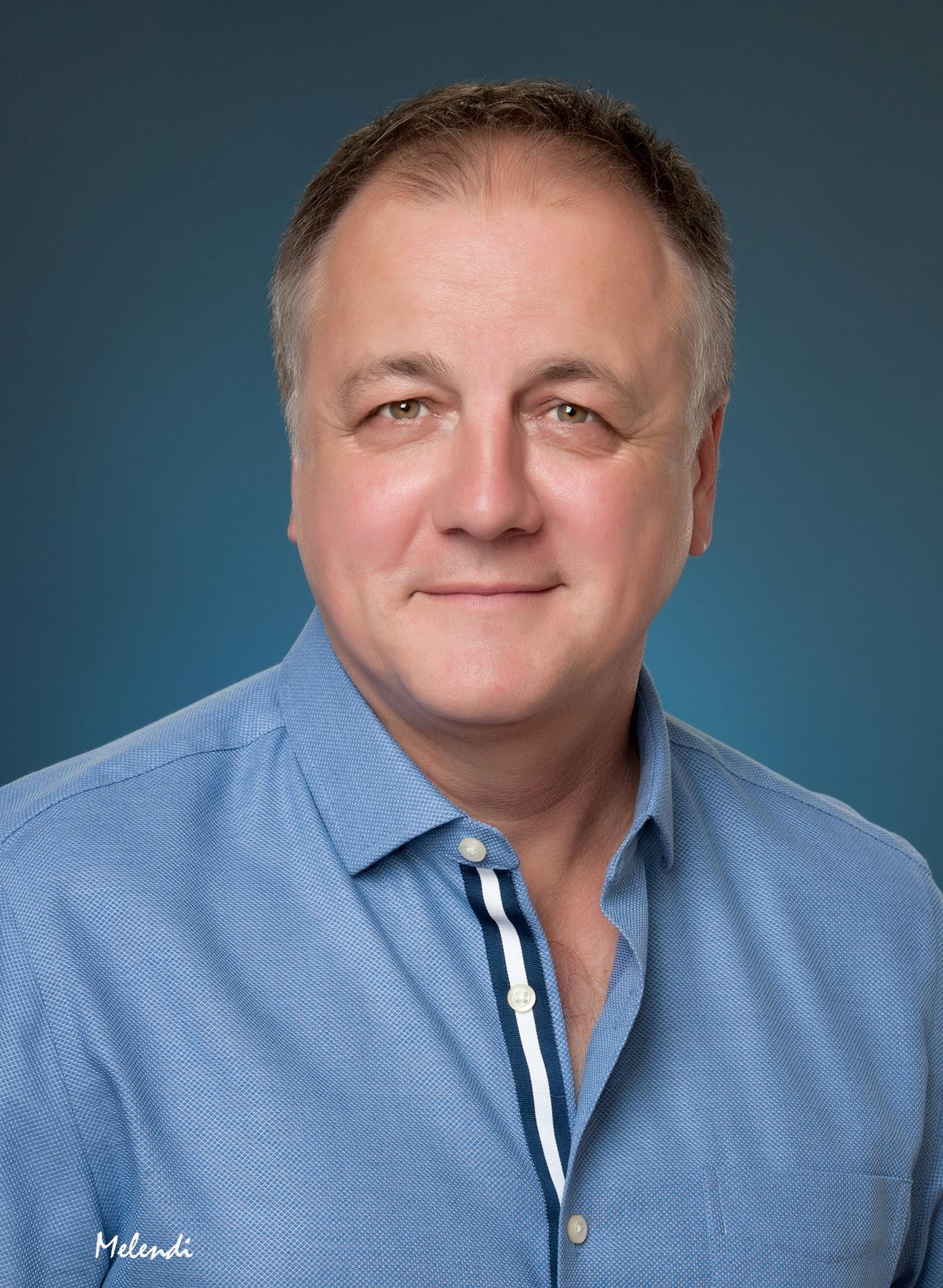 Rick Schweikert real estate agent