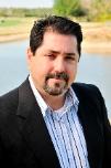 Tony  Gonzalez real estate agent