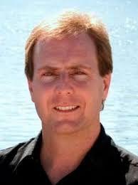 Steve Sampson real estate agent