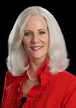 Maureen McCann real estate agent