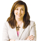 Lori  McCarthy real estate agent
