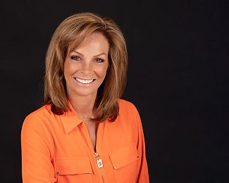 Michelle Houze real estate agent