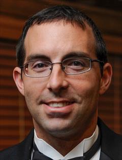Michael Badeaux real estate agent