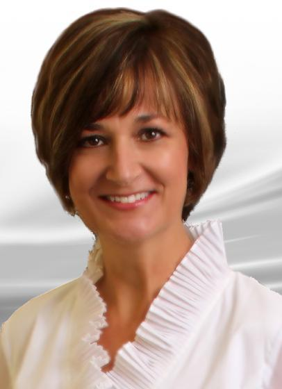 Kim Bigach real estate agent