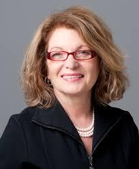 Yolanda Lowe  real estate agent