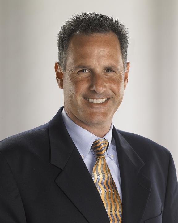 John Astorino real estate agent