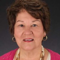 Elaine Knuth real estate agent