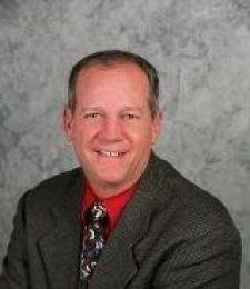 Scott Chappuis real estate agent