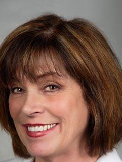 Cathy DesMarais real estate agent