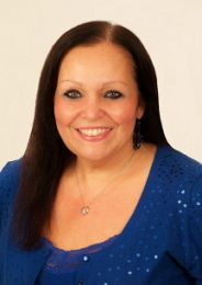 Lynn Laforme real estate agent