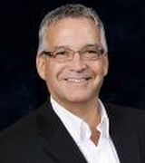 Alan  Cottrell real estate agent