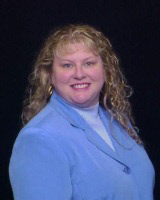 Dorothea Bogert real estate agent