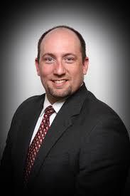 Joseph  DeBronzo real estate agent