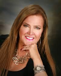 Susan Lambrecht real estate agent