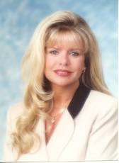 Marie Sexton real estate agent