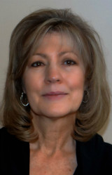 Cathy Moore