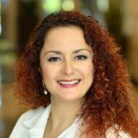Ayelet Gilad real estate agent