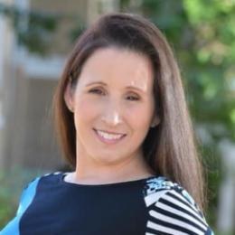 Jennifer Littrell real estate agent