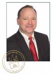 Joe  Kasel real estate agent