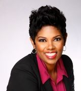 Charnise Cooley real estate agent