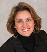 Shauna M. Talbot real estate agent