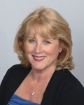 Suzanne Roell-Carson real estate agent