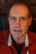 John  Zeitler  real estate agent