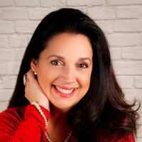 Tammy Garcia real estate agent