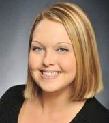 Melissa Reed real estate agent