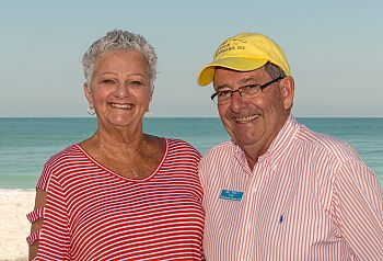 Mel & Barb Neely real estate agent